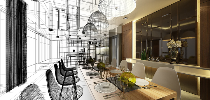 restaurantdesign