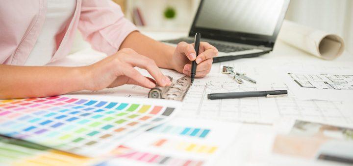 women's designer