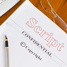 契約情報のイメージ画像